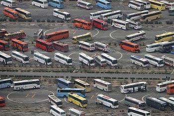 جاده های کشور از استاندارد های کافی برخوردار نیستند/ شناسایی 3 هزار و 400 نقطه حادثه خیز در ایران