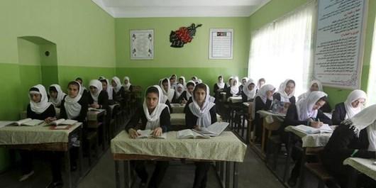 گزارشهای ضدونقیض از فساد در آموزش و پرورش افغانستان