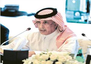 درگیری لفظی قطر و عربستان بر سر ایران در نشست اتحادیه عرب+ فیلم