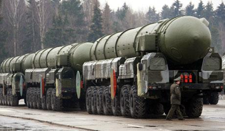 آمریکا: اگر ترکیه واقعا قصد خرید اس-۴۰۰ از روسیه را داشته باشد این موضوع ما را نگران میکند