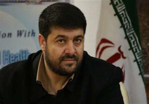 پیکر 11 زائر به ایران بازگشت/ دفن 7 پیکر در سرزمین وحی
