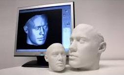 رواج جراحی پلاستیک بینی در میان قشر کم درآمد جامعه / استفاده از پرینت 3 بعدی در زیبایی بینی کلاهبرداری است