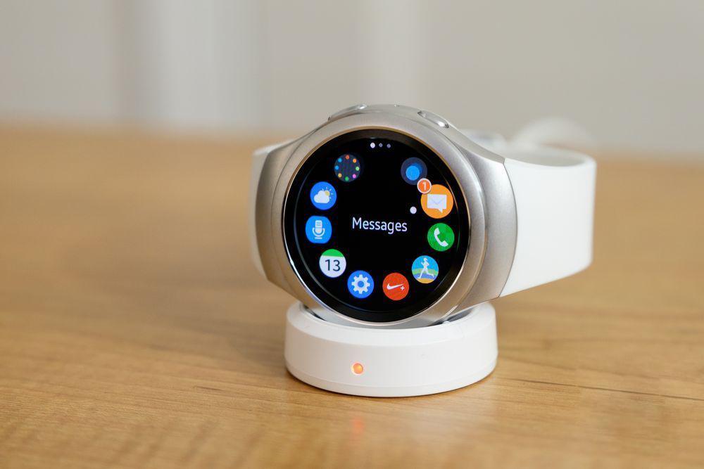 قیمت ساعت هوشمند در بازار