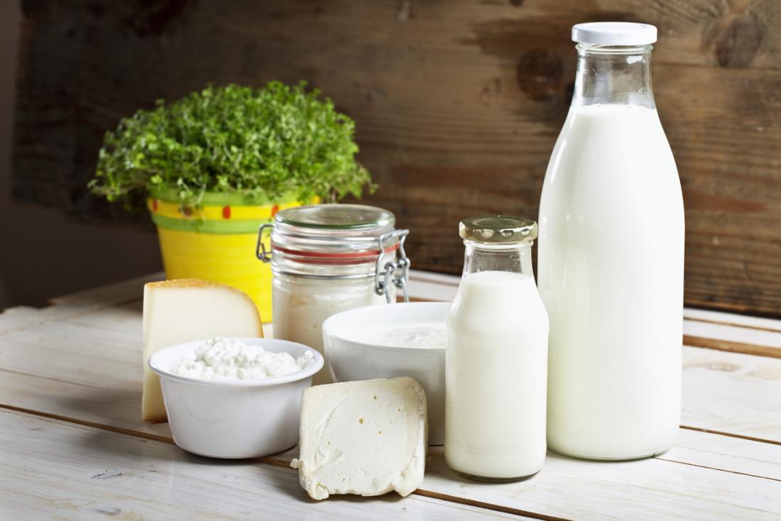 1-مواد غذایی مخصوص جلوگیری از سنگ کلیه2-با این مواد غذایی سنگ کلیه را درخود درمان کنید