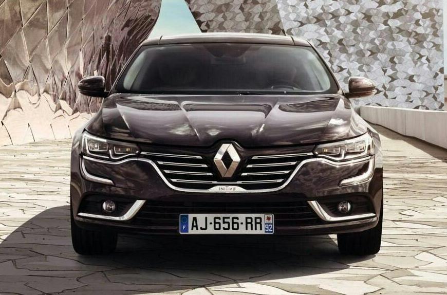 ایتالیایی و فرانسه چند درصد از اتوهای ایران را تامین می کنند؟/ خرید یکی از محصولات Renault در دبی و تهران چقدر آب می خورد؟