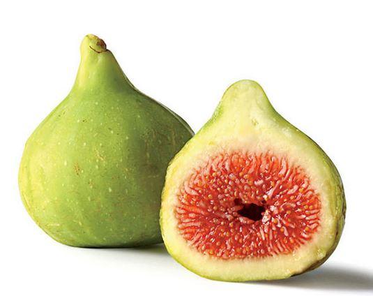 نرخ فروش انواع میوه دستچین در بازار چقدر است؟