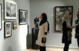 باشگاه خبرنگاران -پنجمین جشنواره بینالمللی «هنر برای صلح» آغاز شد/ نمایش آثار 240 هنرمند از 30 کشور جهان