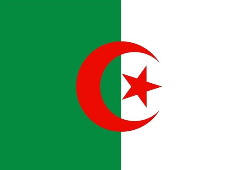 حذف «بسم الله» از کتابهای درسی الجزایر، جنجال به پا کرد