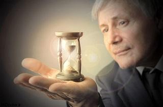 راهکاری برای افزایش طول عمر