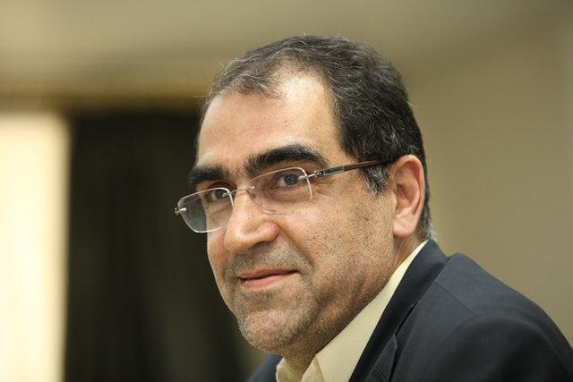 سرپرست انستیتو پاستور ایران منصوب شد