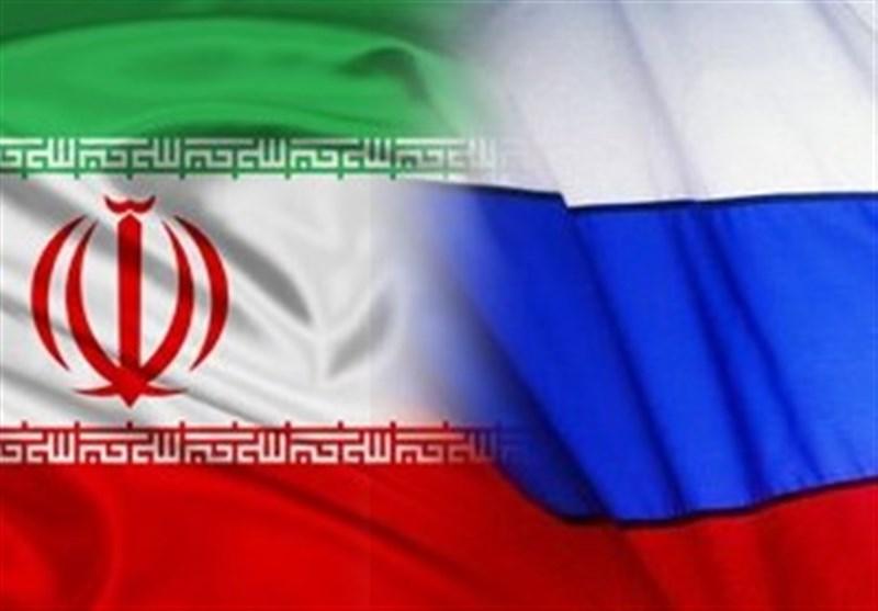 دستور ویژه پوتین برای تامین 20 درصدی مواد غذایی و تولیدات صنعتی روسیه از ایران