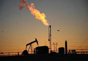 فلرهای صنعت نفت کشورمان گوی سبقت را ار عربستان ربود