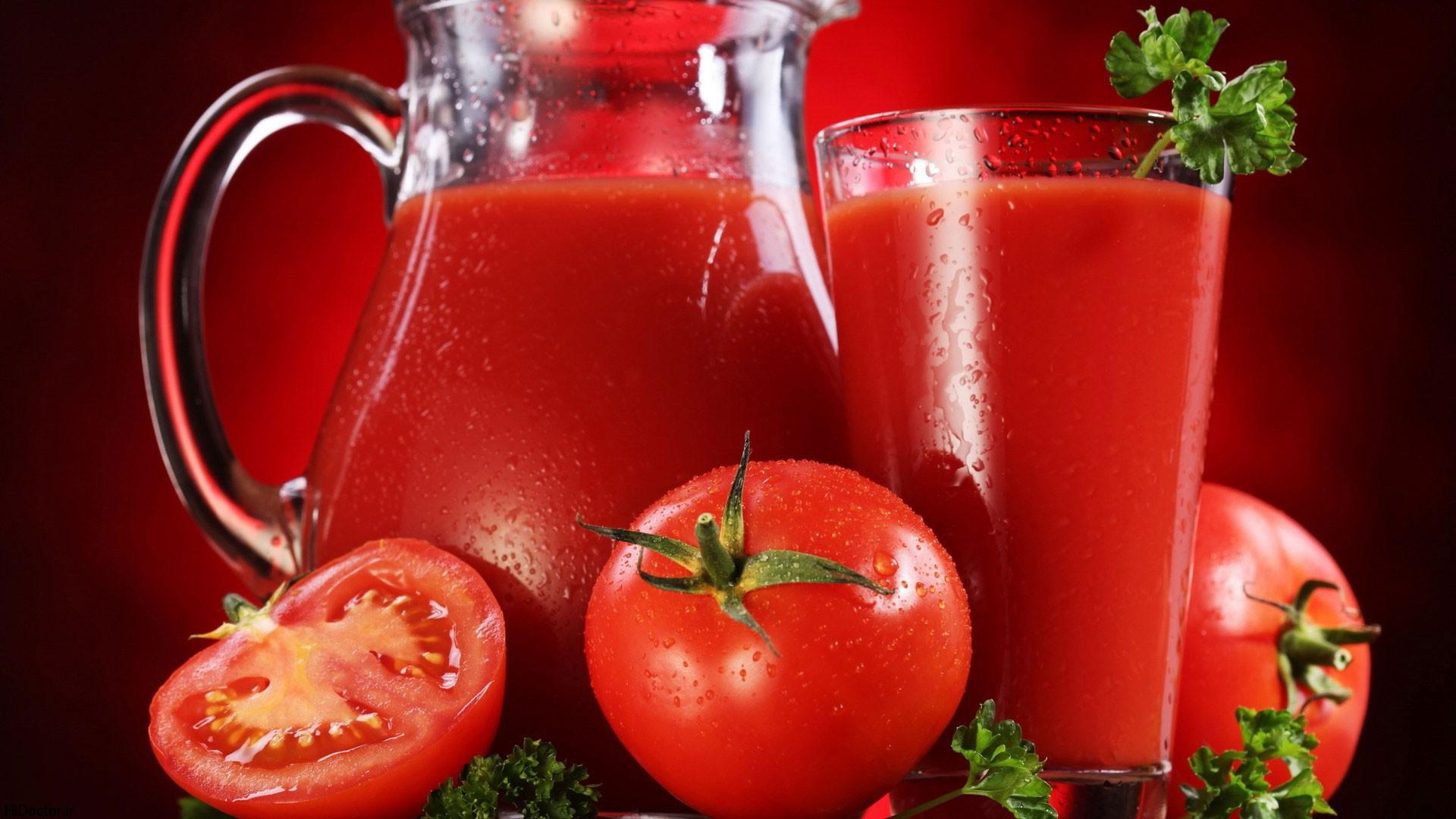 مصرف این ماده غذایی را پیش از ورزش فراموش نکنید/ نوشیدن آب در روز به چه میزان ضروری است؟/ با خوردن این میوه از آلزایمر دوری کنید/ ارتباط مناسب بودن بالش با حالت خوابیدن افراد