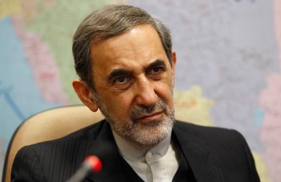 ایران نیازی به آمریکا ندارد/ چهره غرب در جنایتهای میانمار مشهود است