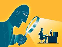 جمعآوری اطلاعات کاربران در شبکههای اجتماعی از سوی مجرمان سایبری