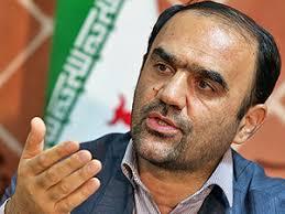ایران و آمریکا بازیگران اصلی برجام/خروج آمریکا از برجام باعث بی ثباتی قرار داد خواهد شد