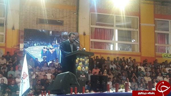 چه کسانی در جشن دکتر سلام حضور دارند؟ + تصاویر