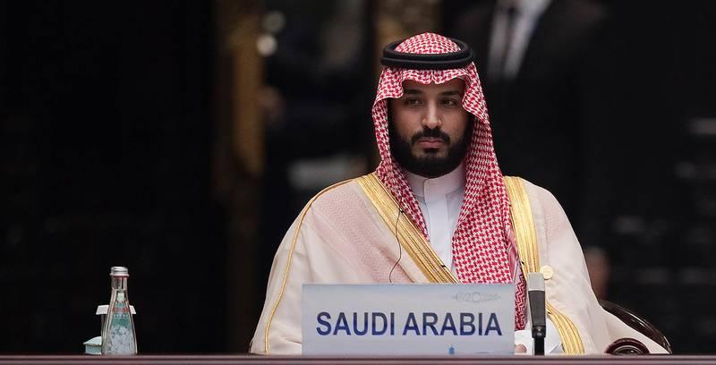 خط و نشان «بن سلمان» برای دوست داران عربستانیِ قطر