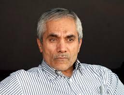 طاهری: پرسپولیس نماینده ایران در آسیا به حمایت نیاز دارد / مسائل فنی برای میزبانی در لیگ قهرمانان اهمیت دارد