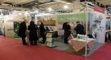 باشگاه خبرنگاران -حضور کشورهای خارجی در نمایشگاه زیست فناوری در ایران