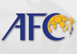 سایت AFC : ایران بهترین تیم آسیا باقی ماند / معرفی 10 تیم برتر قاره کهن