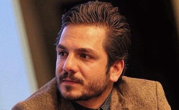 عباس غزالی از چالش های پیش آمده در آثار جدیدش میگوید