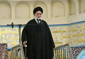 مجمع تشخیص باید مصلحت نظام را در نظر بگیرد نه افراد