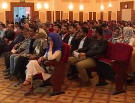 چهار فلم افغانستان برنده سومین جشنواره بینالمللی فلم مهرگان شدند
