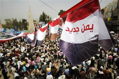 عبدربه منصور هادی: تقسیم یمن به شش منطقه یا اقلیم راه حل بحران یمن