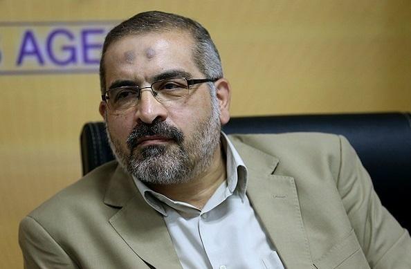 حمله به زائران بی دفاع حسینی(ع) متناقض با حقوق بشری است