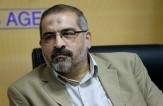 حمله به زائران حسینی(ع)، مجرمانه و ضدبشری است