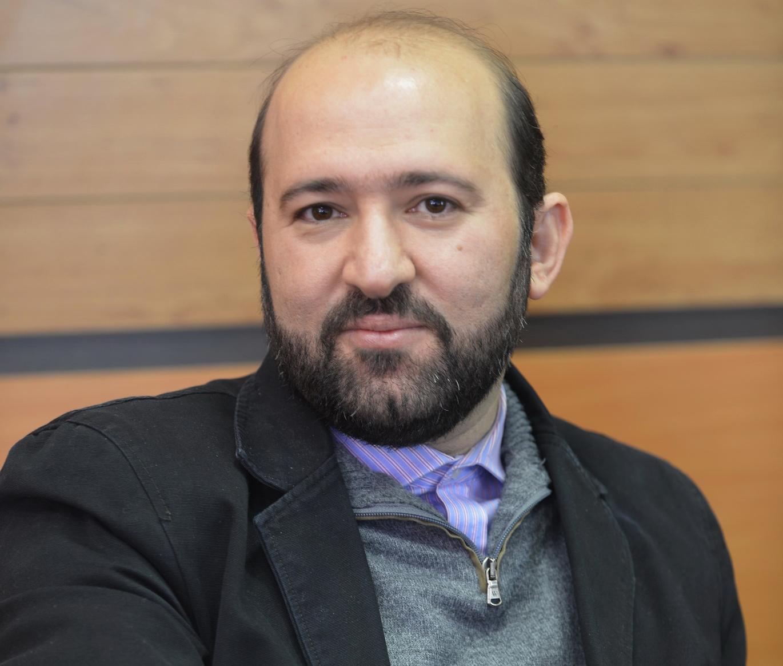 تغییر مدیر پخش شبکه یک/ فضلالله شریعت پناهی سرپرست جدید