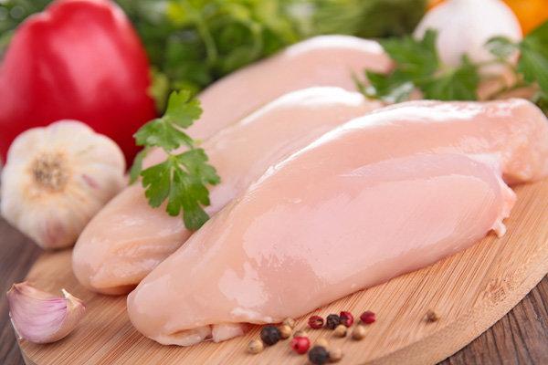 کاهش هزار تومانی نرخ مرغ در بازار/ قیمت به 7500 تومان رسید
