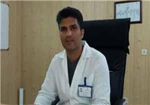 اجرای طرح تفكيك اضافه کارو کارانه در 3 بیمارستان همدان