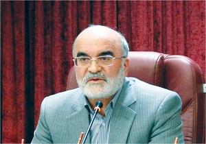 بازداشت یک مدیر عالی رتبه استانی با ده ها قرارداد سفید امضا