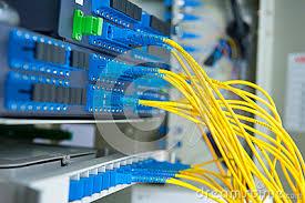 افزایش ۵۰۰۰ پورت ارتباطی در حوزه ارتباطات شهربابک تا پایان سال جاری