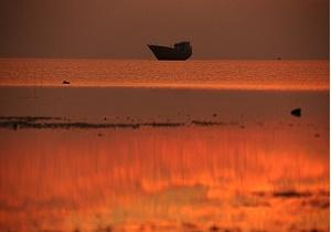 جزئیات انتقال آب خلیج فارس به سرزمین طلای سبز + تصویر