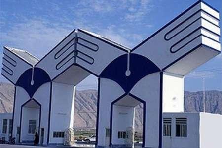 سرپرست دانشگاه آزاد اسلامی واحد نطنز منصوب شد