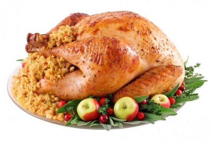کاهش نرخ گوشت سفید در بازار