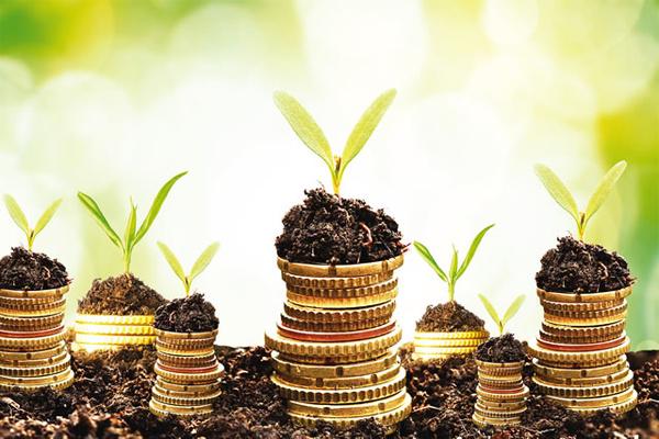 واکنش بانک کشاورزی به خبر