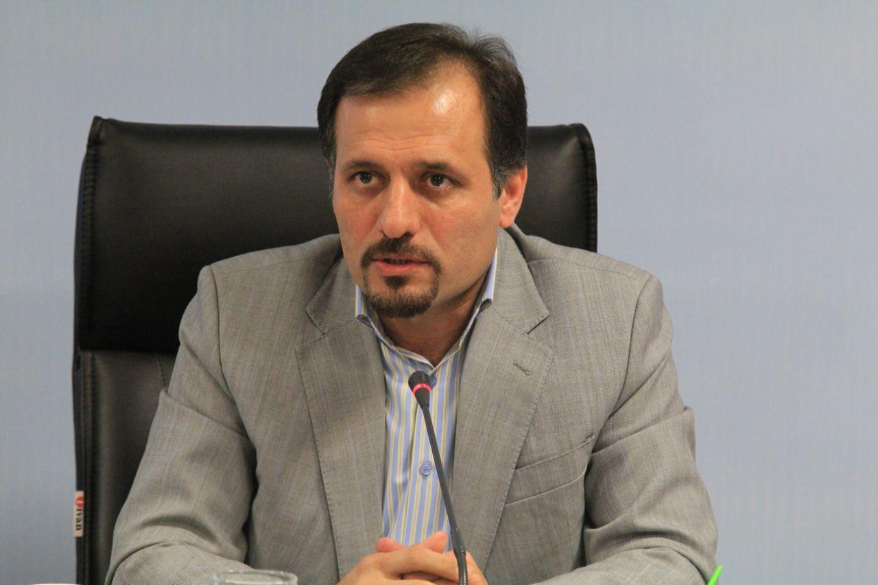 فعالیت دانشگاه پیام نور استان البرز در راستای توسعه کیفی و ارتقای کیفیت