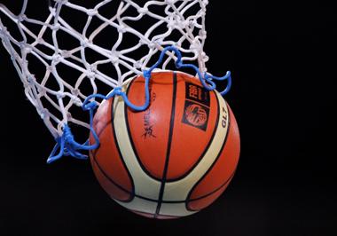 پیروزی تیم بسکتبال دانشگاه پیام نور در مقابل نماینده نیوزلند