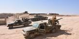 باشگاه خبرنگاران -ارتش سوریه روستای «حويجه المريعيه» در حومه ديرالزور را به کنترل کامل خود درآورد