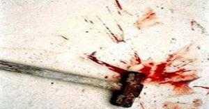 پتک آهنین» راز پنهان جنایت هولناک +عکس