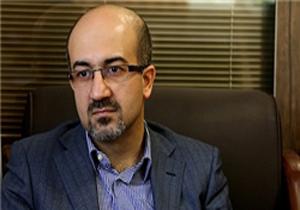 شورای شهر تهران به تعطیلات نرفته است/ جلسات کمیسیونها به طور منظم برگزار میشود