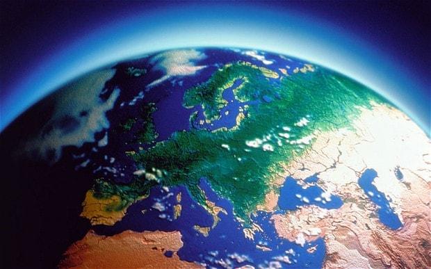 HFC ها عامل تخریب لایه ازون نیستند/4 میلیون کیلومتر مربع ازضخامت لایه ازون بهبود یافته است