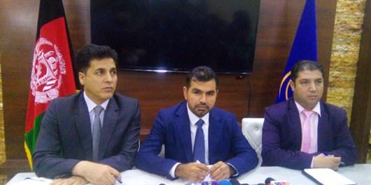 شهرداری هرات در کسب درآمد موفق نبوده است