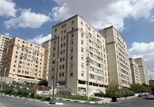 اصلاح کمیسیون ماده 5 در سراسر کشور/ توقف بلندمرتبه سازی در شهر تهران