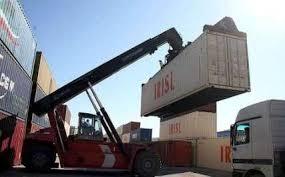صادرات تنها راه نجات تولید کشور