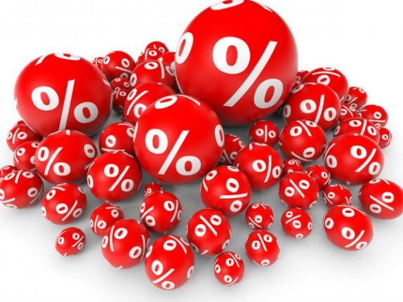 افزایش تسهیلات پرداختی بانکها/ وزیر راه: 2 بار استیضاح شدم، برایم مهم نیست